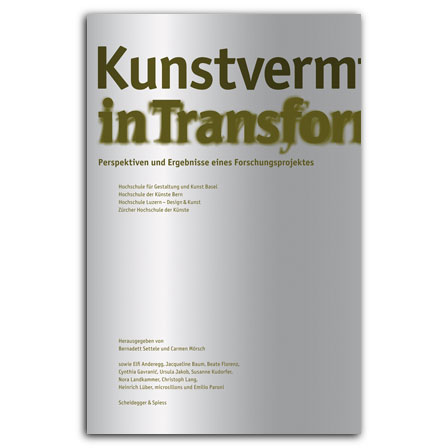Kunstvermittlung-in-Transformation