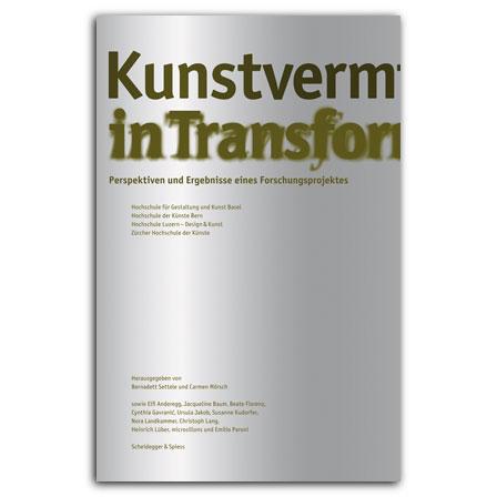 Kunstvermittlung-in-Transformation