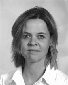 Angela Koerfer Buerger.sw