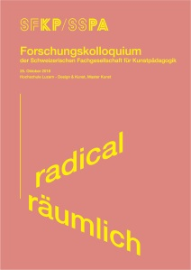 SFKP_Forschungskolloquium-2018