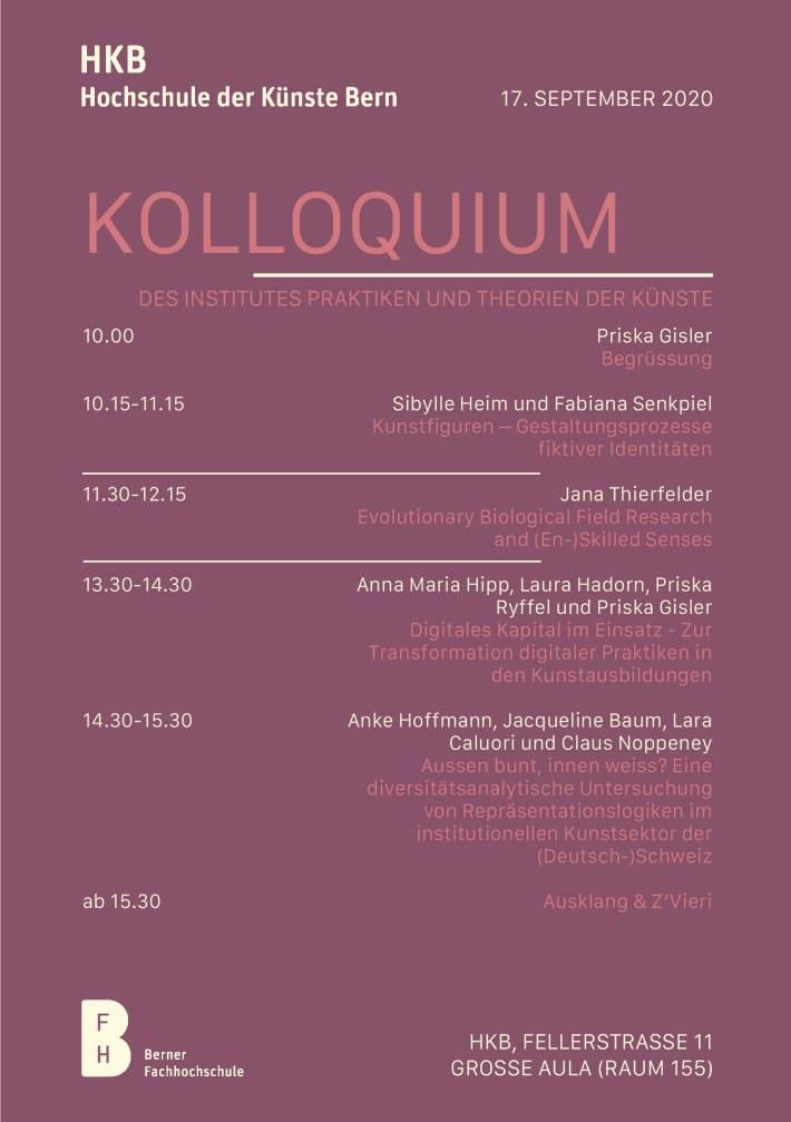 17 SEP_Kolloquium_flyer-violette
